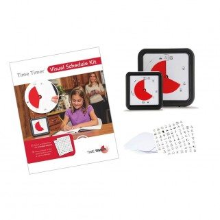 kit-de-personalizacion-time-timer