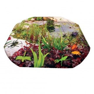 tablero-decorativo-jardin