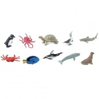 figuritas-animales-del-pacifico