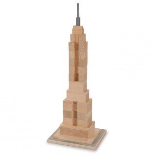 construccion-empire-state-building