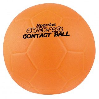 pelota-supersafe